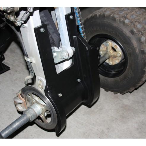 phd auto parts
