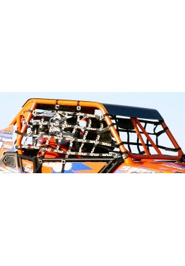 ROLL CAGE NETS