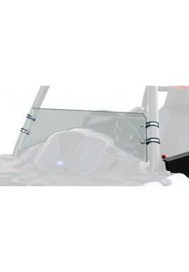 Wind Deflector Polycarbonate