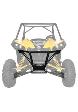 Front Bumper BR8
