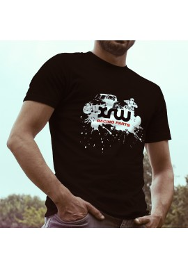T-Shirt XRW