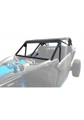 ROLL CAGE FMP