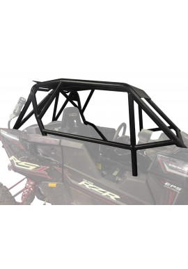ROLL BAR FMP