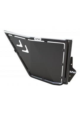 Kit Doors Standard