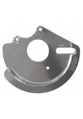 Disc Guard Aluminium