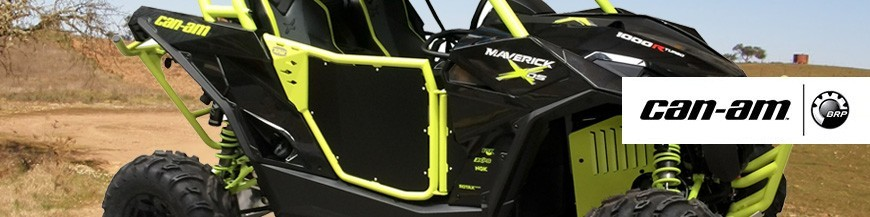 MAVERICK XDS TURBO