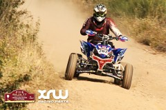 XRW RACING PARTS AT BAJA TT CAPITAL DOS VINHOS DE PORTUGAL - CNTT 2018