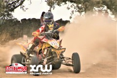 XRW RACING PARTS AT BAJA TT IDANHA-A-NOVA / PORTUGAL - CNTT 2018