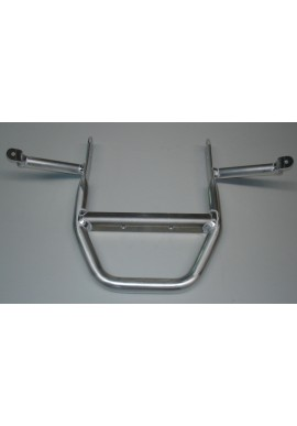 "Grab Bar ""Racing"""