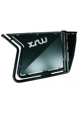 Kit Doors RXR - Black