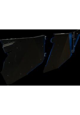 Kit Doors RXR2