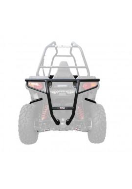 Front Bumper PX11