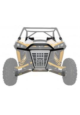 Front Bumper PX10