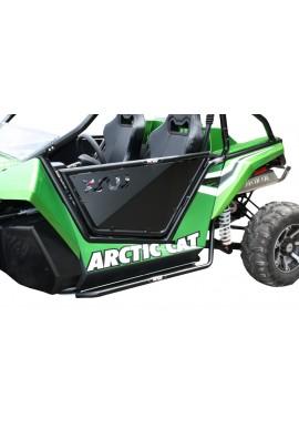 Kit Portas RXR