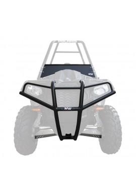 Front Bumper PX14