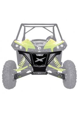 Front Bumper BR10