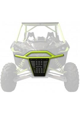 Front Bumper BR6