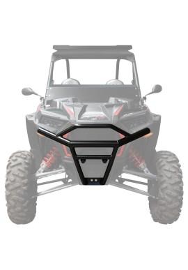 Front Bumper PX13