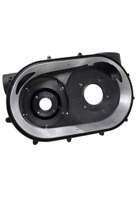 CLUTCH COVER GUARD