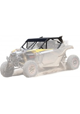 ROLL CAGE FMP 2
