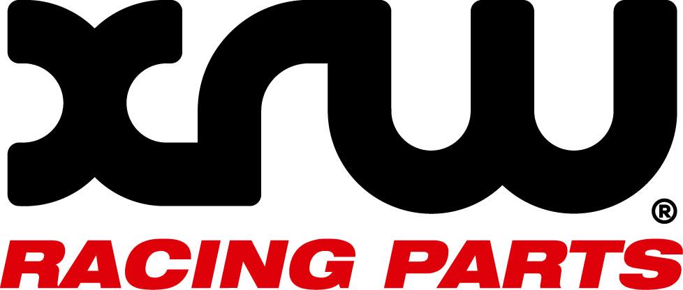 XRW - Racing Parts